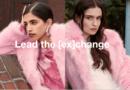 Jak zarobić na ex – walentynkowa kampania Zalando