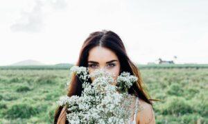 Dzień Kobiet, czyli kwiaty czekoladki i nic więcej…