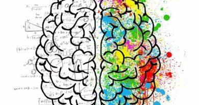 Kreatywność – dar bogów czy umiejętność?