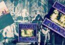 Temple of the Dog – wszystko co piękne w grunge'u