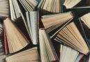 Co czytać w wakacje? – TOP 6 książek na hamak i na plażę