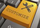 Kastomizacja – w pogoni za klientem