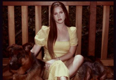 """""""Ameryka potrzebuje cudu"""" – Lana Del Rey i jej wizja Arcadii"""